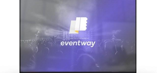 Investiție de 200.000 euro într-o platformă online de vânzări bilete pentru evenimente