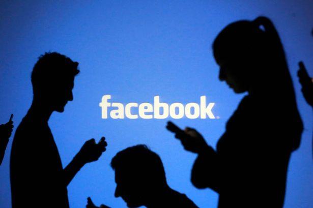 Nou scandal marca Facebook: platforma de socializare, raiul pirateriei online de filme