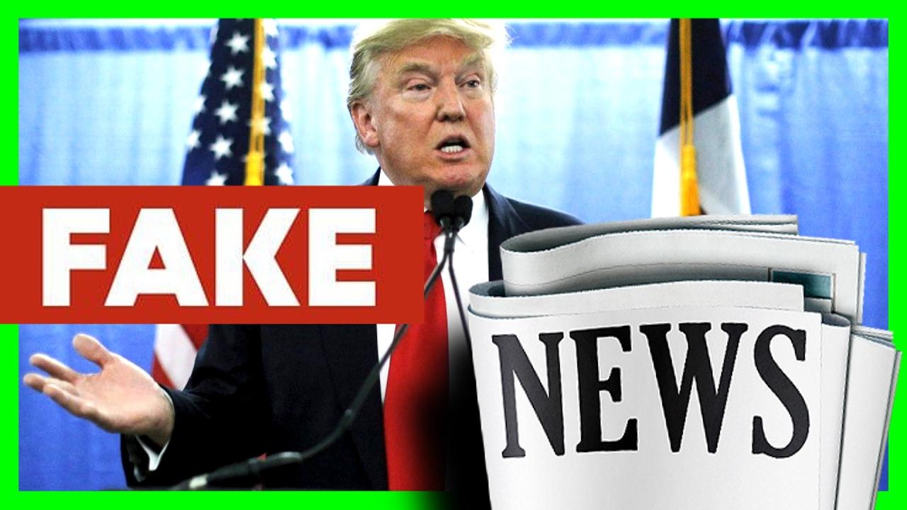 Trump atacă din nou media. Casa Albă ia măsuri drastice împotriva unor mari publicații