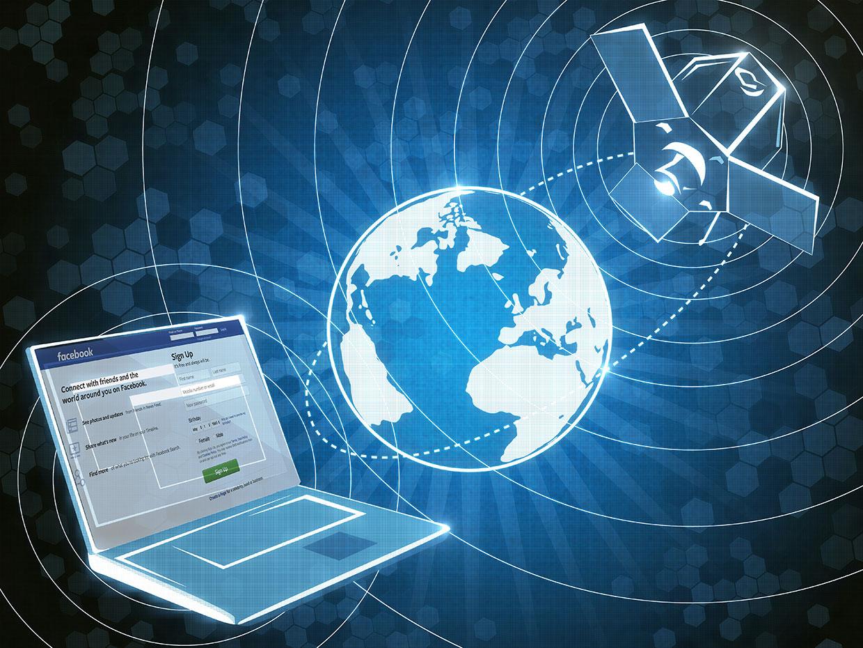 O nouă taxă pe Internet pentru proprietarii de domenii