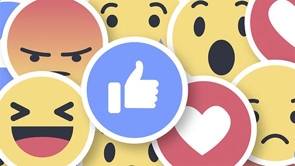 Cine sunt cei mai populari politicieni pe Facebook