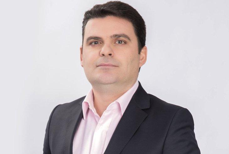 Oamenii care fac legea în online: Radu Tudor