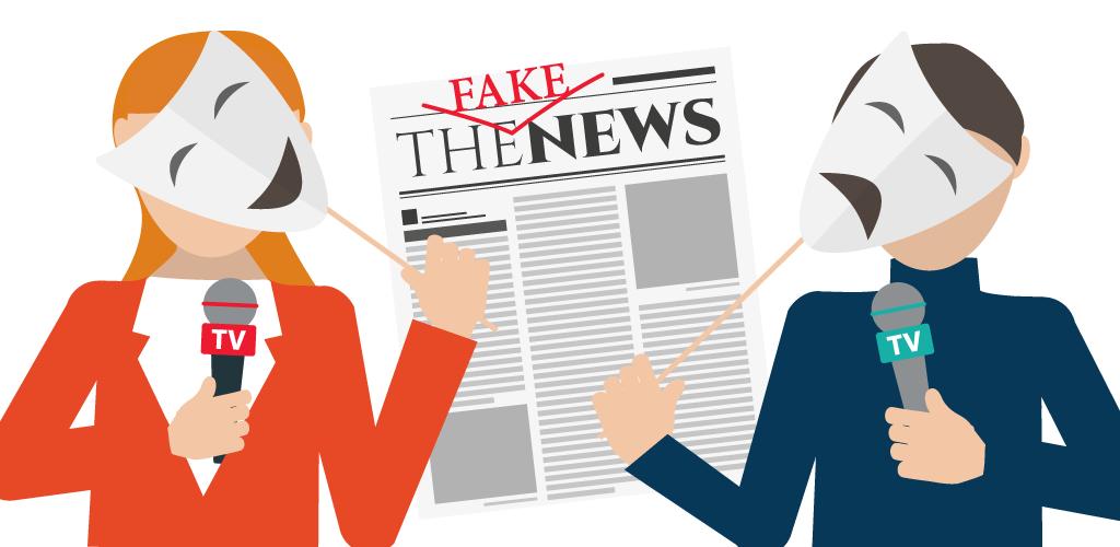 Nu lăsa adevărul să strice o știre buna! Loteria informațiilor pe surse în online-ul românesc