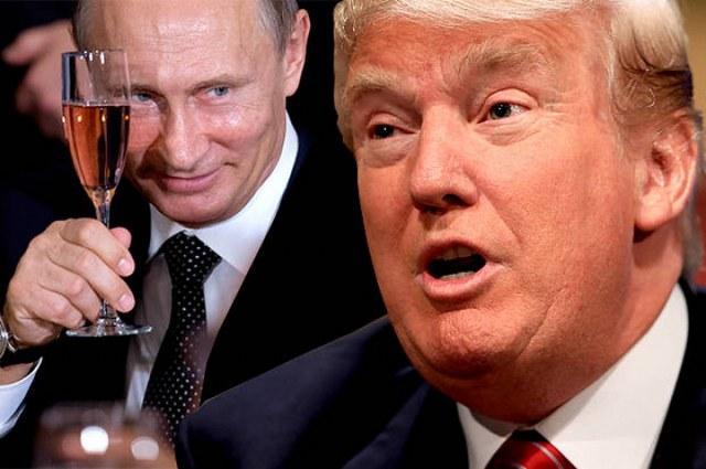 Trump o dă la întors: de la prietenie la îngrijorări