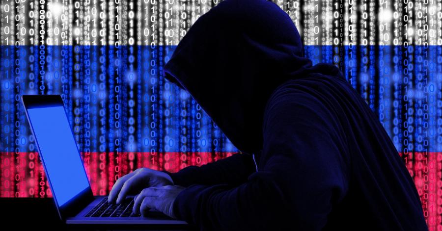 Cum și-a vârât Rusia coada în alegerile prezidențiale din SUA