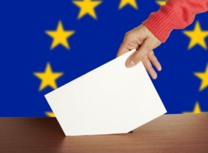 Situație îngrijorătoare: România – locul 8 la absenteismul la vot