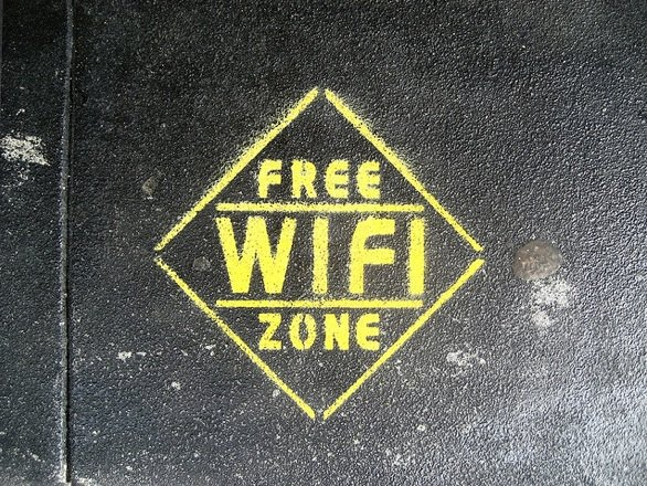 CGMB a decis! Bucureștenii se vor bucura de Wi-Fi gratuit