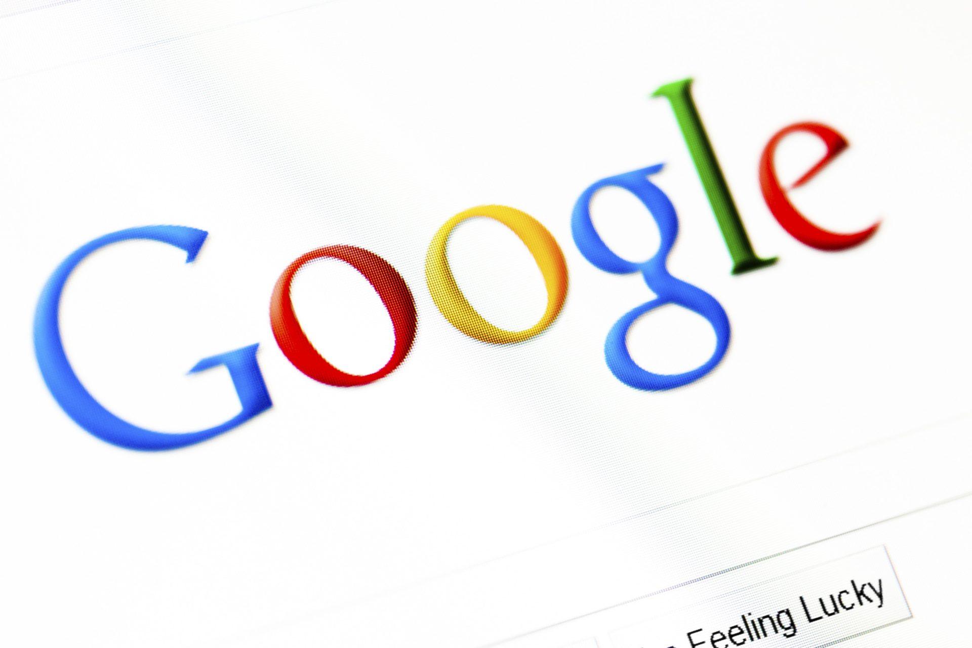Concurența neloială e scumpă: Google, amendă de 5 miliarde de dolari