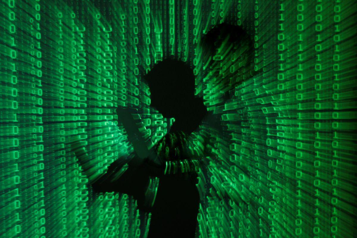 Autoritatea britanică de reglementare a pieței radio-TV-telecom va reglementa Internetul în Regatul Unit