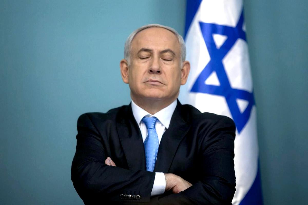 O nouă dezinformare putinistă marca ro.sputnik.md: de ce și-a amânat Netanyahu vizita în România! EXCLUSIV