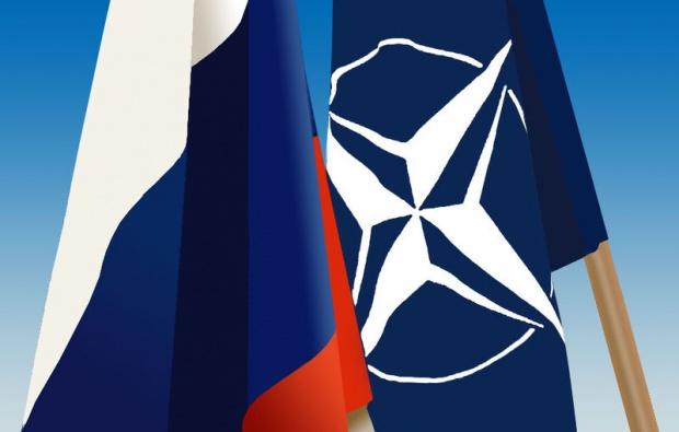 Război hibrid rusesc menit să destabilizeze NATO