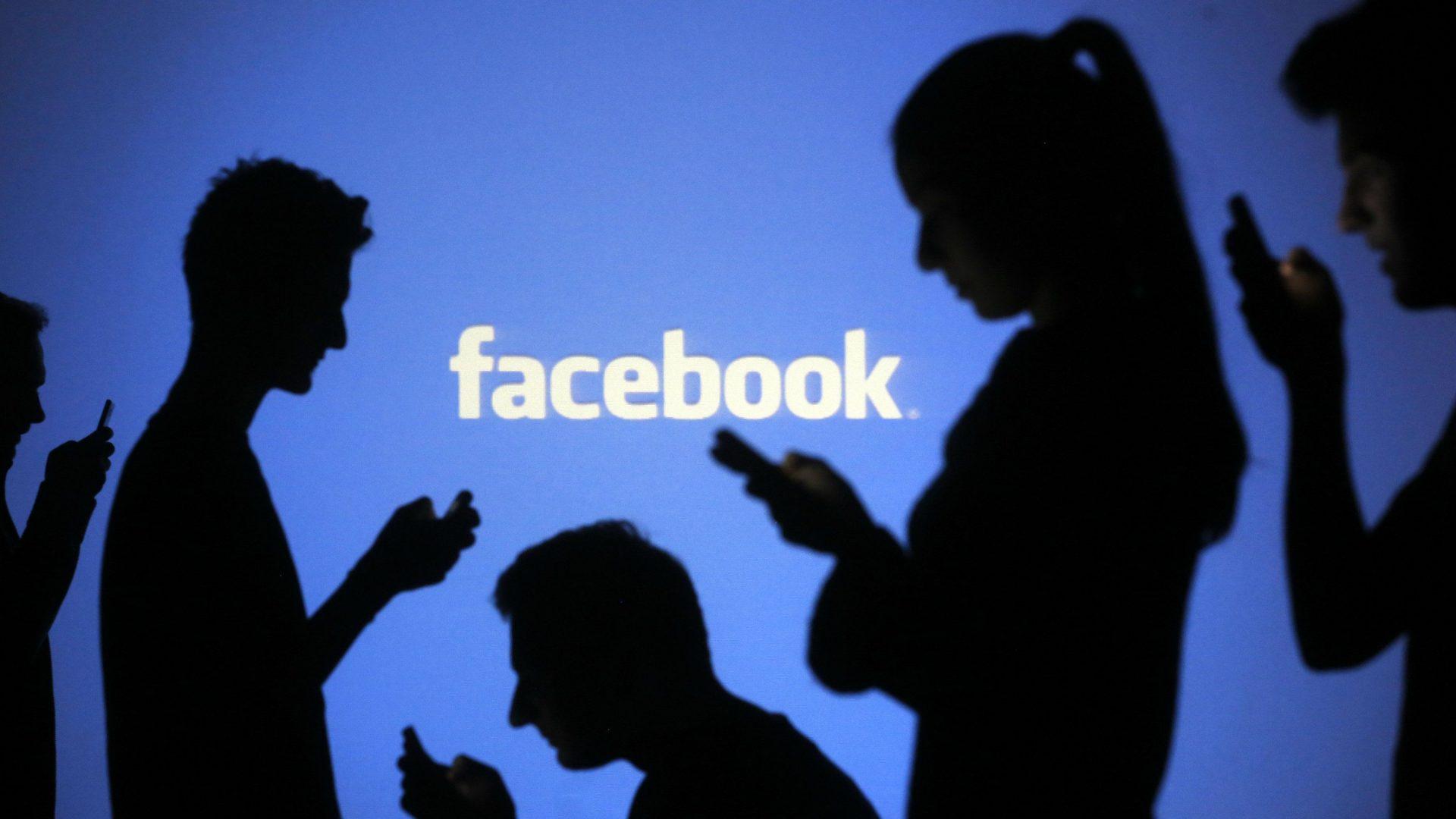 Facebook, metodă inedită de a lupta cu știrile false din India