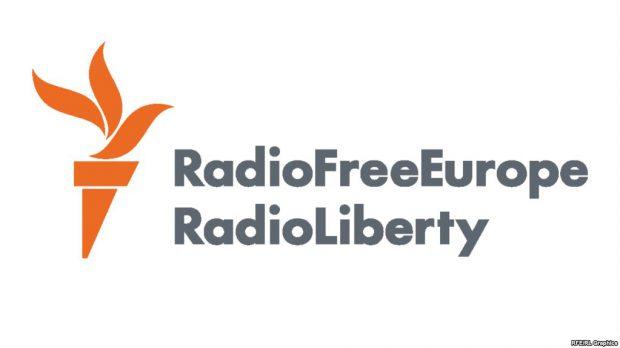 Radio Europa Liberă/Radio Libertatea se va auzi din nou în România și Bulgaria