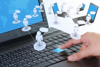 Așii tehnologiei și-au dat acordul pentru portabilitatea datelor personale