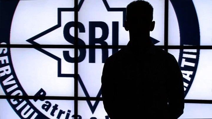 SRI a identificat o serie de atacuri cibernetice asupra mai multor instituții financiare