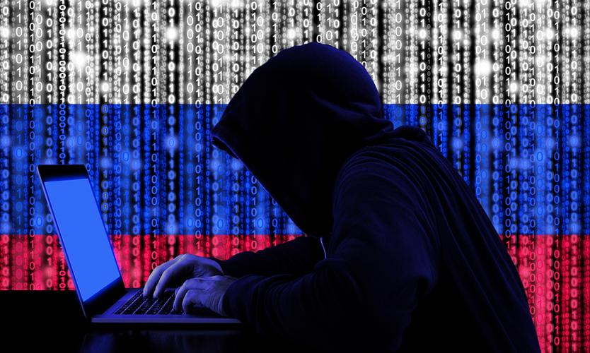 Ucraina și Lituania se pregătesc de război cibernetic cu Rusia