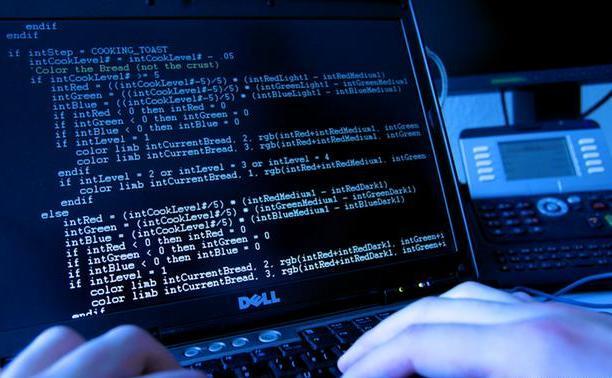 FBI avertizează: bancomatele din toată lumea ar urma să fie ținta celui mai mare atac al hackerilor