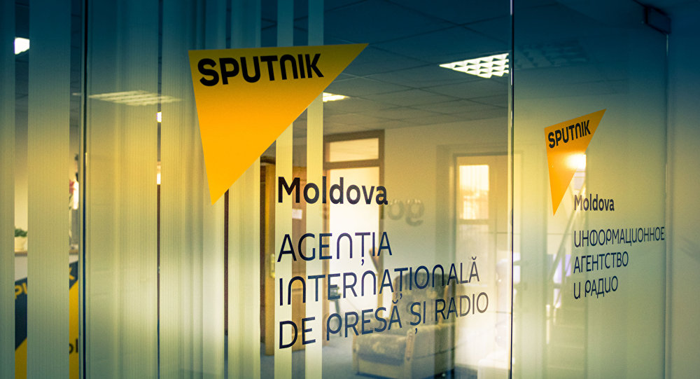 Fake news marca Sputnik. Site-ul de propagandă al Kremlinului dezinformează cu privire la armamentul de la Deveselu