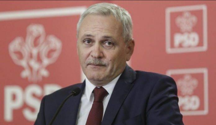 Adevăr sau provocare în discursul lui Dragnea? Fact Check 3: Ce vrea să afle liderul PSD de la SIE?