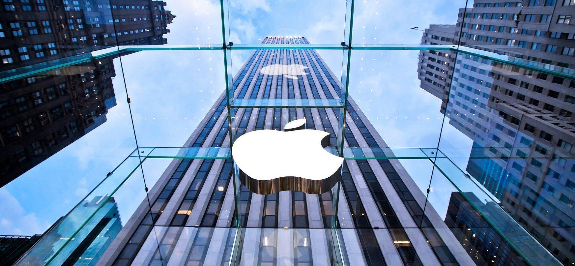 Veste bună pentru fanii Apple! Ce anunț a făcut compania