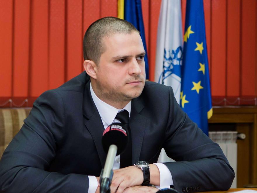 Un fost ministru al Turismului îl acuză pe Bogdan Trif de Fake News
