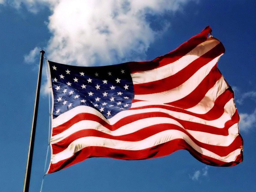 Ambasada SUA la București se delimitează de afirmațiile lui Giuliani