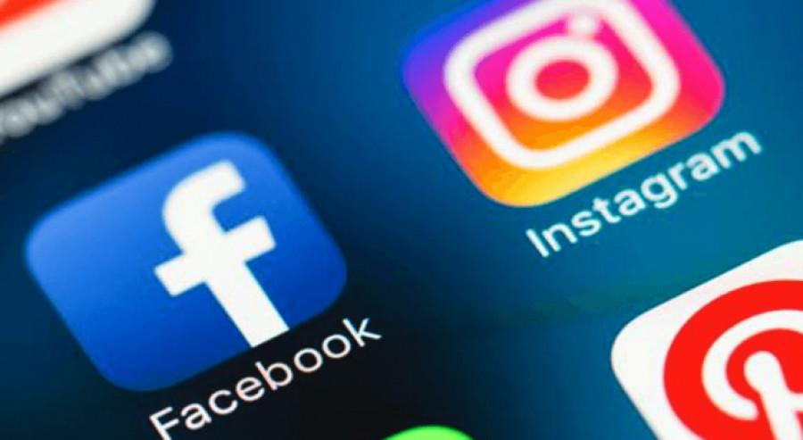 Trucuri utile de promovare pe Facebook și Instagram