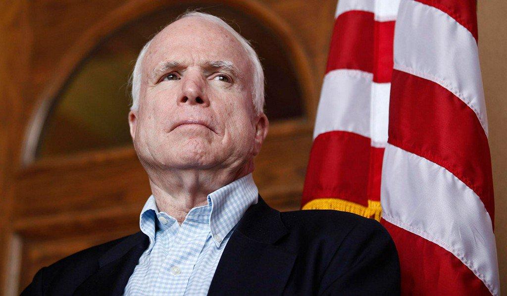 Doi senatori americani cer continuarea luptei anticorupție printr-o scrisoare adresată Vioricăi Dăncilă