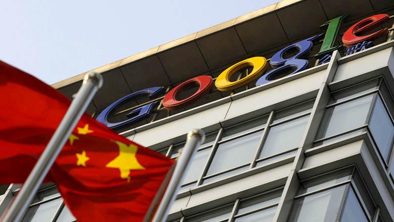 Activism intern marca Google: peste o mie de angajați cer mai multă transparență