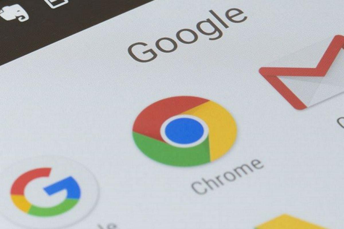Google a făcut publică baza de date a reclamelor cu caracter politic