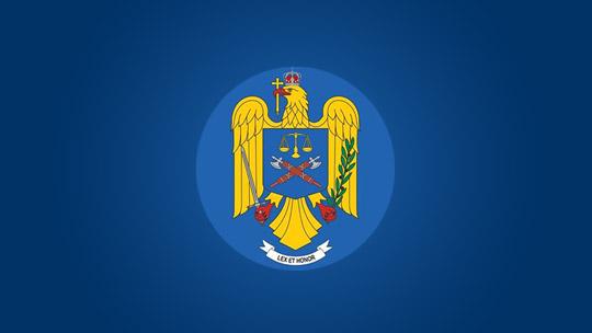 Mobilizare impresionantă pe Facebook: Excesul de zel al Poliției Române, taxat de cetățeni