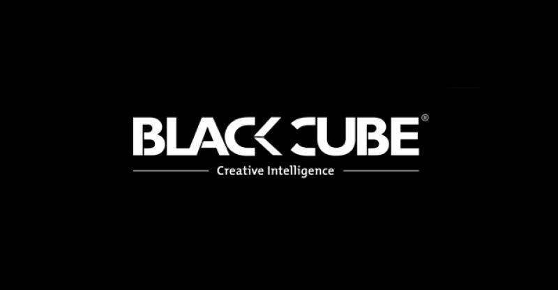 Black Cube și Cambridge Analytica, origini comune