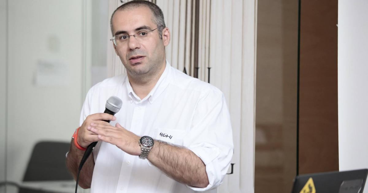 Directorul Institutului de Politici Publice cere înregistrările convorbirilor radio dintre jandarmi, din 10 august