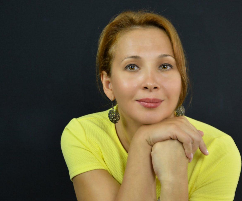 Ultimul asalt: demitizarea informației. România – piața de testare a metodelor de dezinformare EXCLUSIV