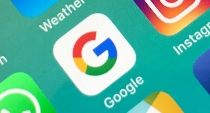 Premieră Google: Motor de căutare cenzurat pentru China