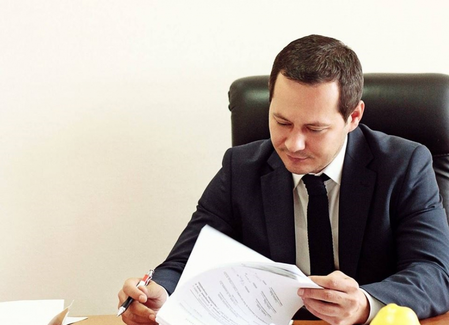 Premieră în Republica Moldova: un edil s-a autonumit primar interimar al Chișinăului