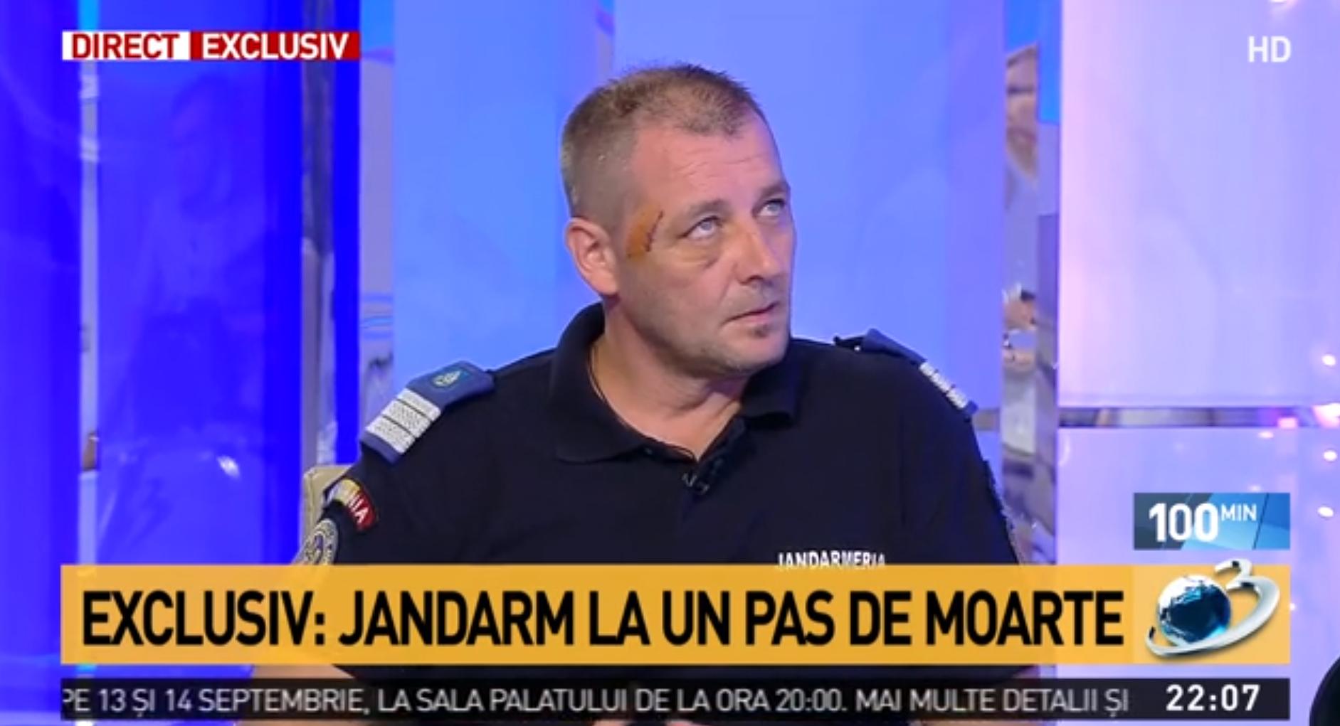 """Antena 3, scenariu telenovelistic: lacrimi, răni la vedere și mărturii """"șocante"""" EXCLUSIV"""