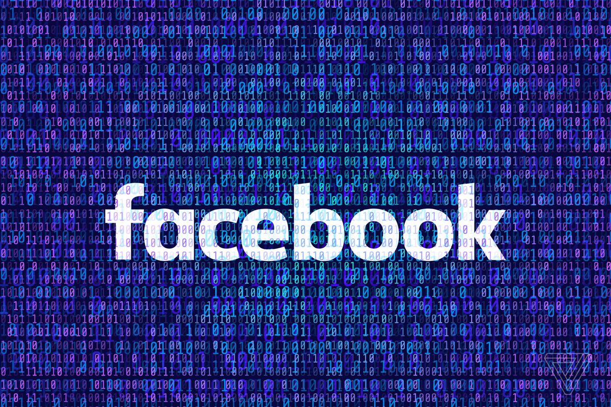 Facebook vrea să reducă discriminarea și atacurile la adresa publicațiilor