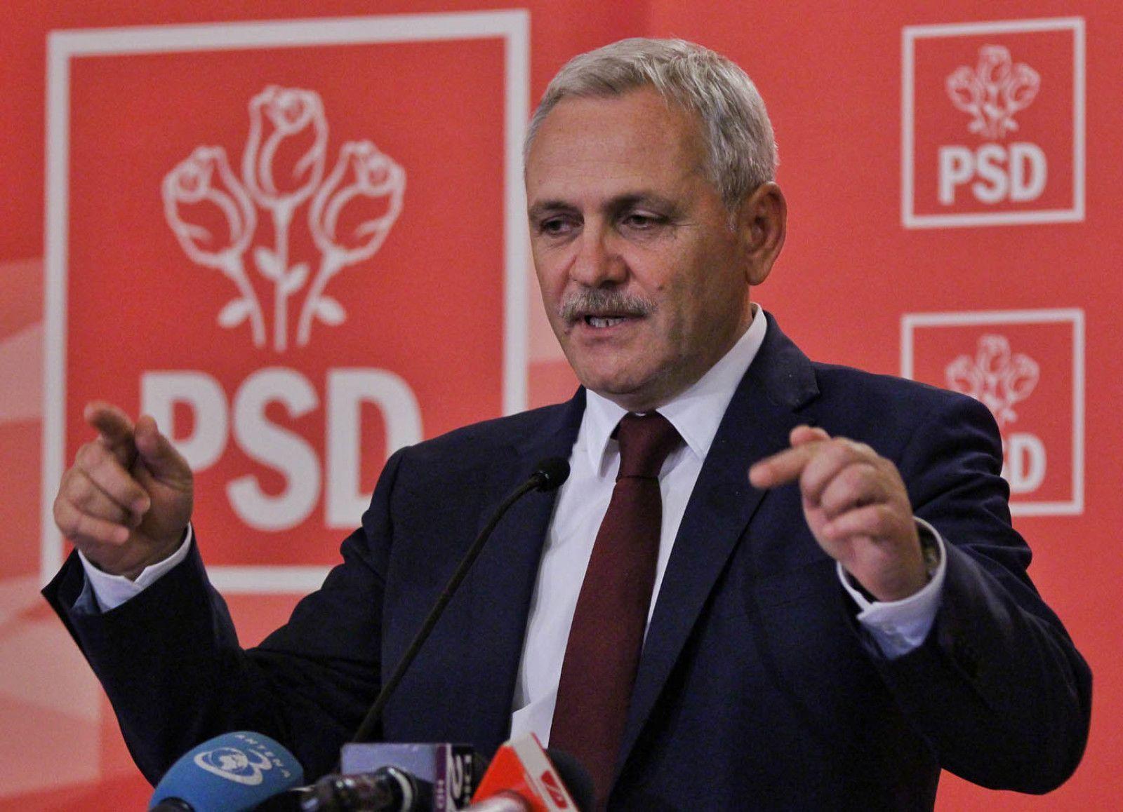 Der Spiegel: La fel ca Polonia, România ar trebui pedepsită pentru încălcarea principiilor UE