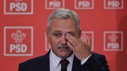 Hackerii, inspirați de Dragnea. Virusul cu numele liderului PSD face furori pe internet