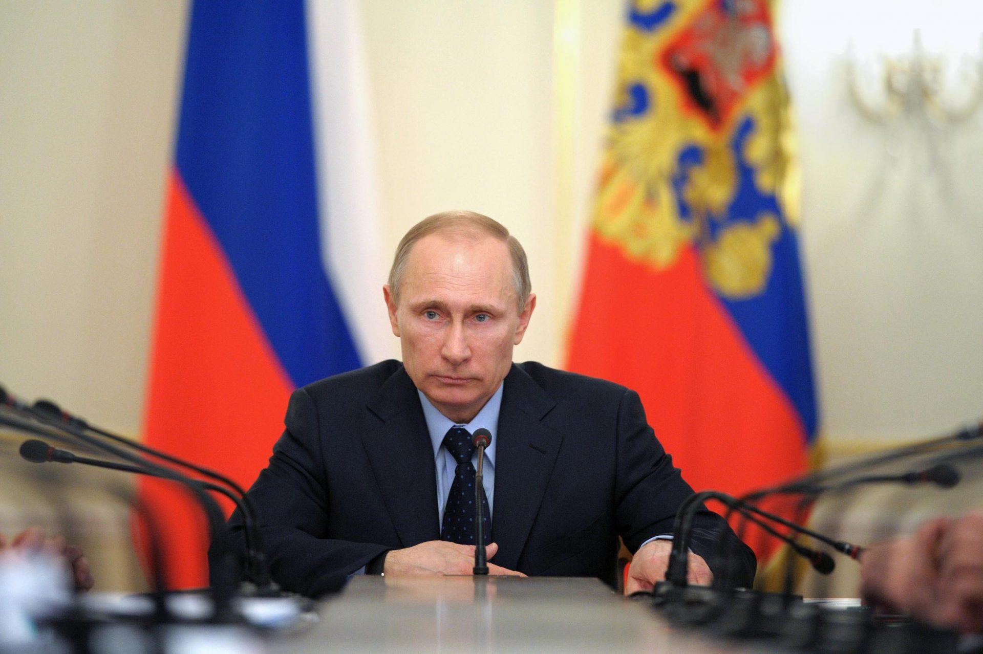 """STUDIU: România, """"trezită"""" de operațiunile subversive ale Rusiei, dar incapabilă să le contracareze"""