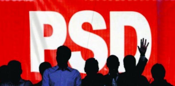 """PSD susține că va """"crește alocațiile copiilor"""", deși e un proiect depus de PNL"""