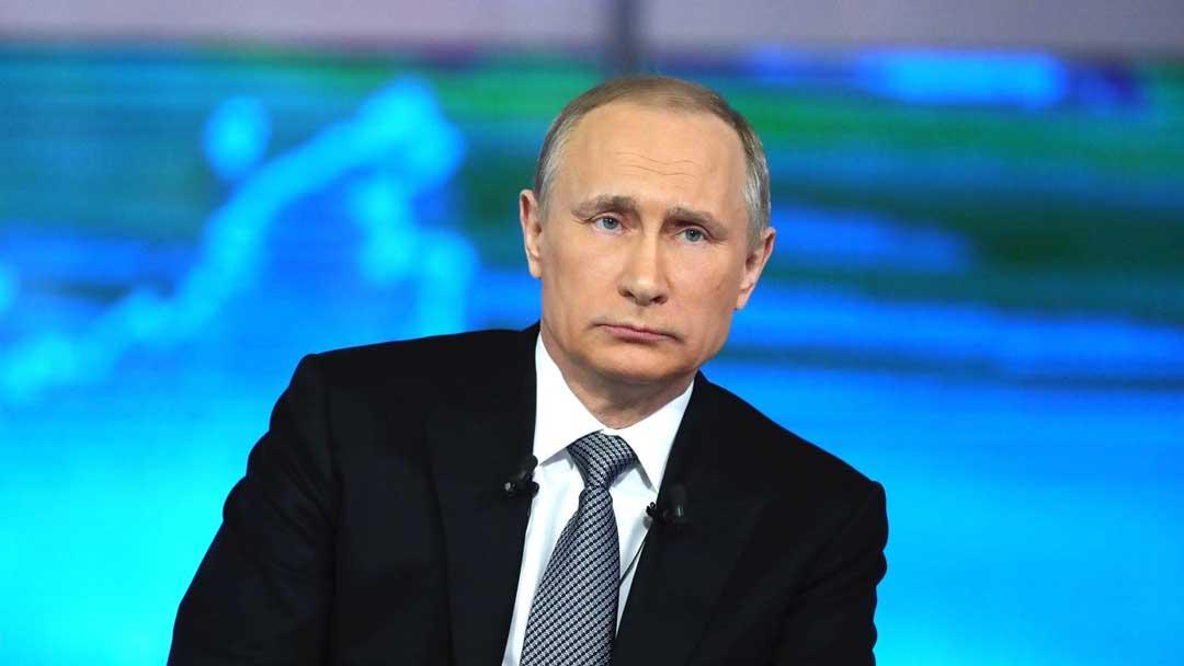 Cum arată planul de dezinformare pe termen lung al Rusiei privind Ucraina