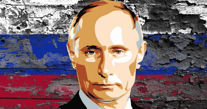 Cele mai mari dezinformări ale propagandei Rusiei în anul 2018