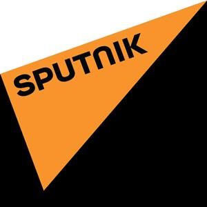 Halucinațiile Sputnik.md: ce scenarii mincinoase revarsă propagandiștii lui Putin! EXCLUSIV