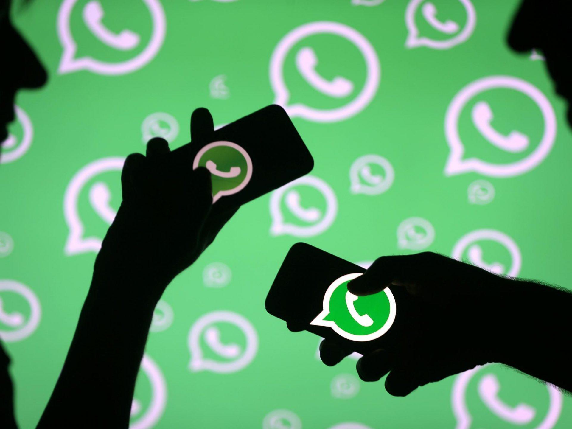 Un scam vechi de trei ani încă mai face victime pe WhatsApp
