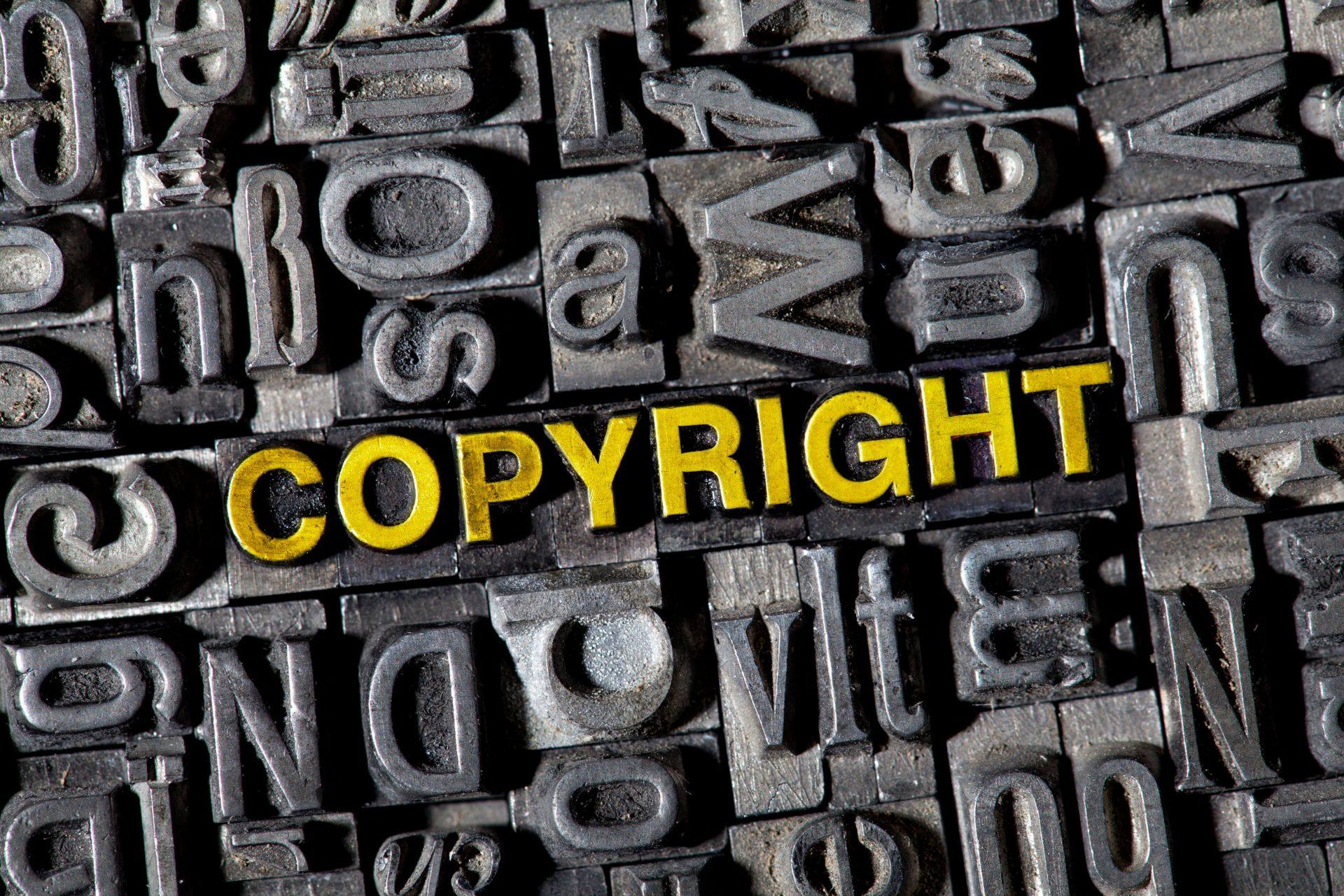 Directiva Drepturilor de Autor – documentul care ar putea schimba fața internetului