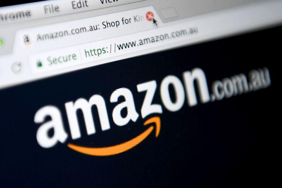 Scandal mediatic de proporții la Amazon – compania acuzată că vinde informații confidențiale