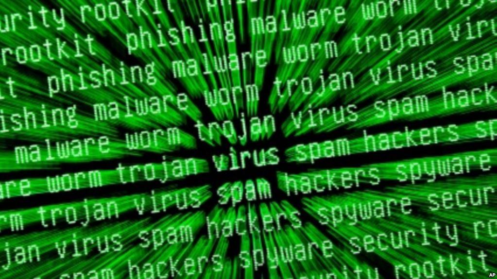 Foreign Policy: Spionajul cibernetic, realizat de firme private