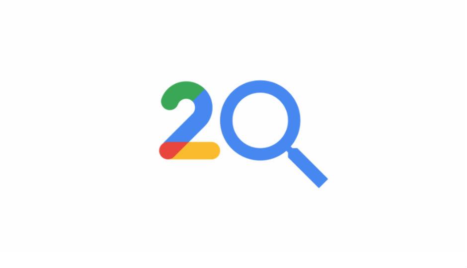 Google împlinește 20 de ani: trei schimbări majore și cinci lucruri pe care nu le știai despre companie